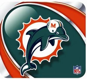 File:Miamidolphins.jpg