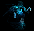 Wraith.png
