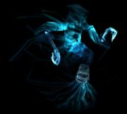 Arquivo:Wraith.png