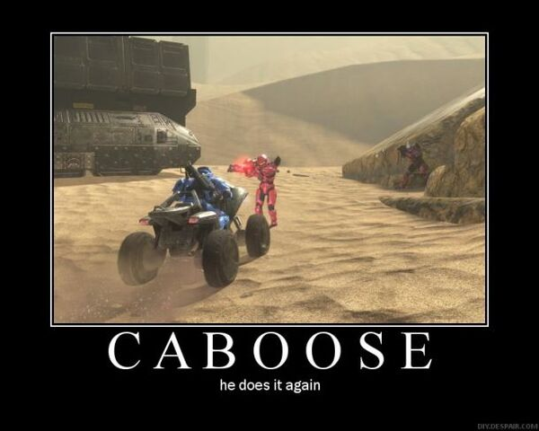 File:1217971782 Caboose he does it again.jpg