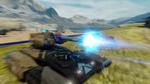 H5G Multiplayer HSFire