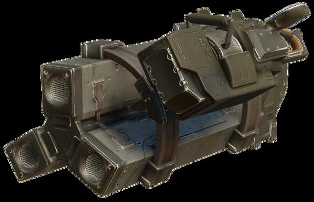 File:H5G Render RocketPod.png
