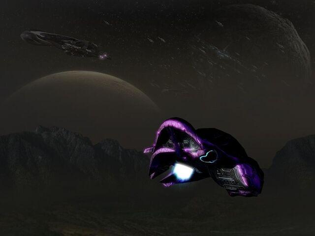 File:Phantom-Fleet.JPG