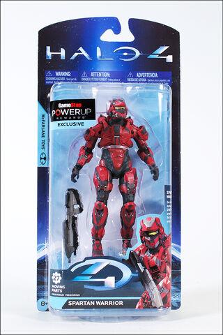 File:CP. Warrior figure packaging.jpg