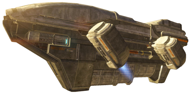 File:H4-D82EST-DarterDropship-Side.png