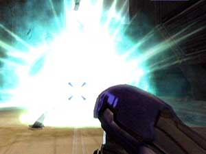 File:Scarab gunfire.jpg