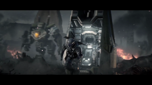 File:HW2 Cinematic-OfficialTrailer33.png