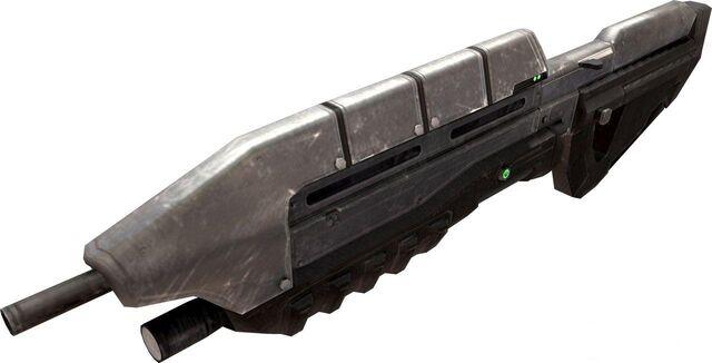 Arquivo:MA5C ICWS Assault Rifle.jpg