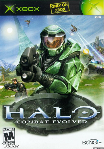 File:Halo Combat Evolved - Xbox Cover.png