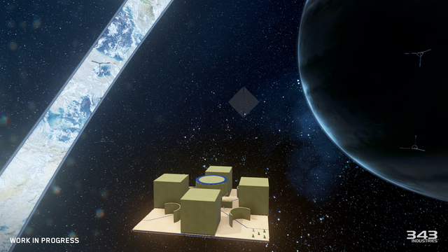 File:H5G-Multiplayer Space1.png