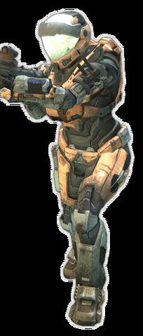 File:HaloReach - V Variant.png