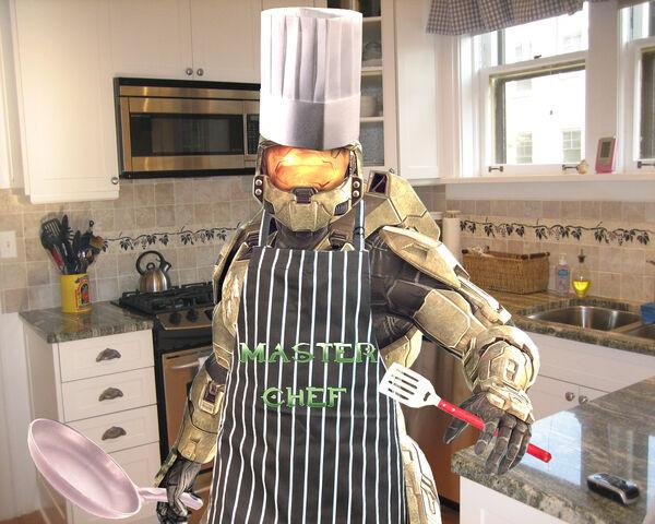 File:USER Vidmas7er Master Chef.jpg