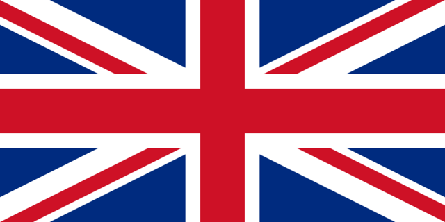File:180px Union Flag.png