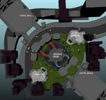 H5G Concept-EarlyLayout-3D BattleofNoctus