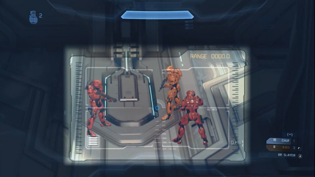 File:Halo4sniperscope.png
