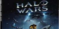 Halo Wars: Official Strategy Guide