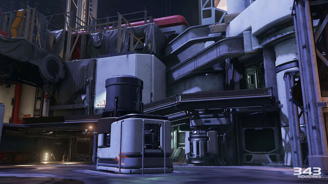 File:H5G Multiplayer-Gamescon Eden5.jpg