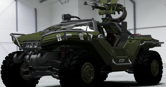 File:Halo-4-Warthog.jpg