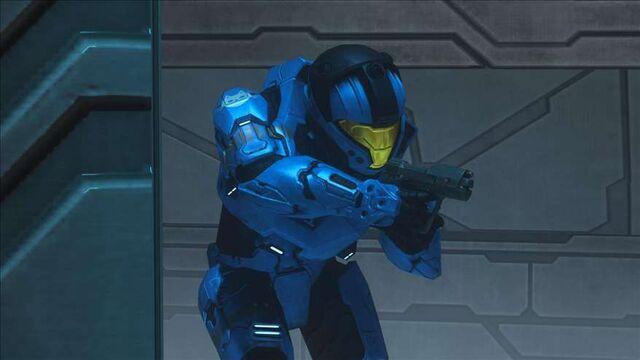 File:Halo3 118580904 Medium.jpg