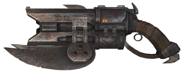 File:HaloReach-SpikeRifle-Side.png