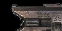 Typ-25 Stachelgewehr