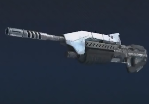 File:Halo Online - Weapon Variants - Assault Rifle - SNP.png