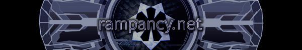 File:Rampancynet.png