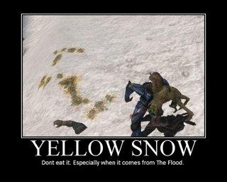 File:1215475864 SNOW.jpg
