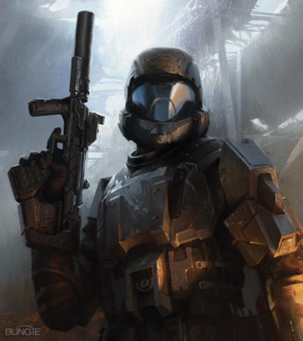 File:427px-The Rookie Concept Art halo3 odst.jpg