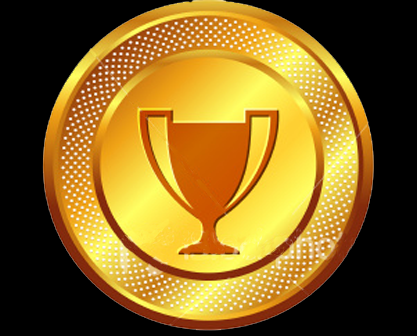 File:Award Pic.png