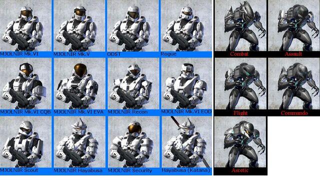 File:Halo 3 Armor by lukedenby.jpg