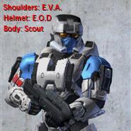 File:SpartanModelA-Custom copy.jpg