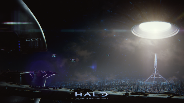 File:H2A Mission HighCharity.png