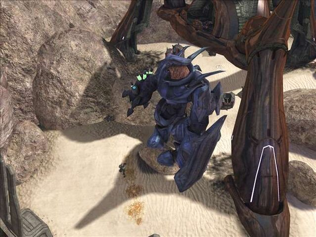 File:Halo3 110047830 Medium.jpg