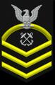 CPO insignia.png
