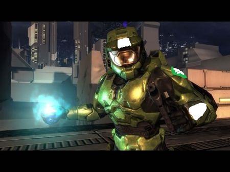 File:Halo 2.jpg