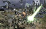 Halo Wars Battle