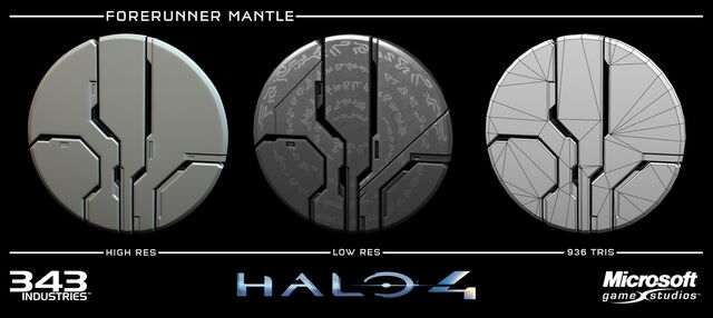 File:Halo 4 mantle of responsibility by thelvoramee-d5qeiob.jpg