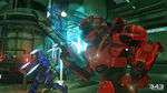 H5G Multiplayer-Gamescon Plaza6