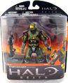 Thumbnail for version as of 22:53, September 18, 2010