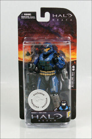 File:HR-Comicon 2010 exclusive Noble Seven-packaging.jpg