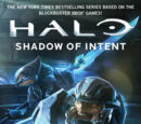 Halo: Shadow of Intent