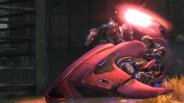 File:Halo-Reach-Sword-Base-ONI-132-Type-48-Revenant-plasma-shooting.jpg