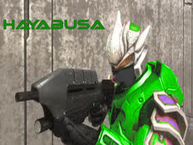 File:Hayabusa ryo.jpg