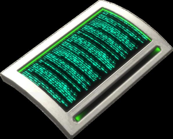 File:Datapad.png