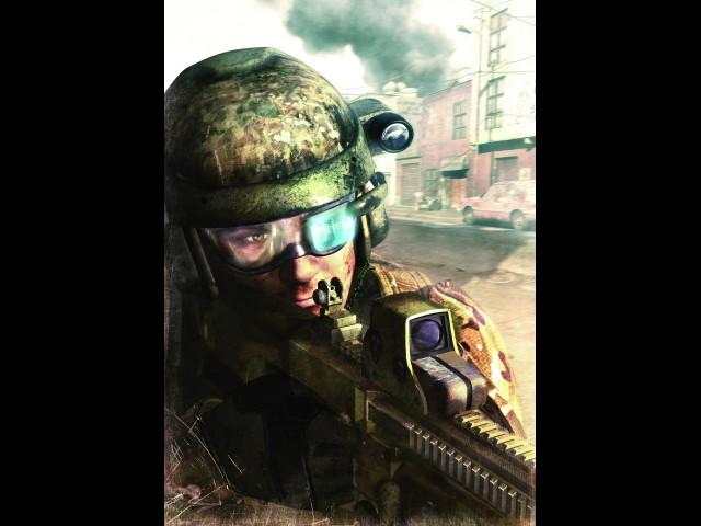File:GRAW Sniper.jpg