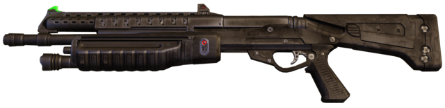 File:H2A Render M90.png