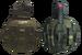 HReach - M9 Grenade