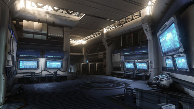 File:Halo 4 Majestic Map Pack Landfall Establishing 02.jpg