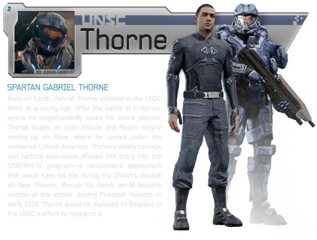 File:Thorne 660.png